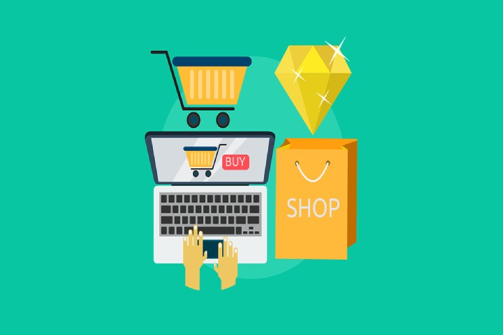How to Start an Online Dropshipping Store with No Money