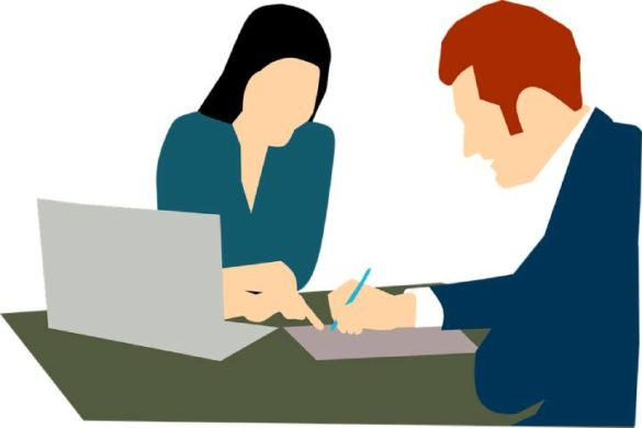 Introduction to Contract Management