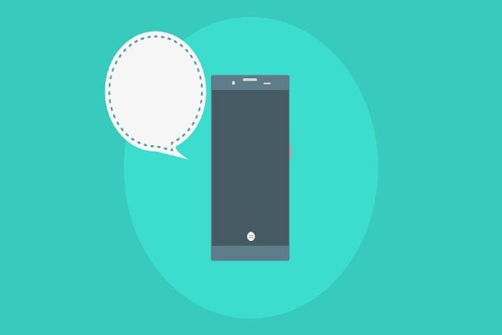 Is It Possible To Read Another Phone's Messages Without Letting Them Know?