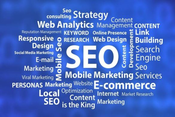 5 Powerful On-Site SEO Strategies