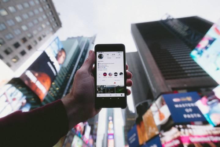 Dead Simple Social Media Marketing Strategies That Still Works Like Magic