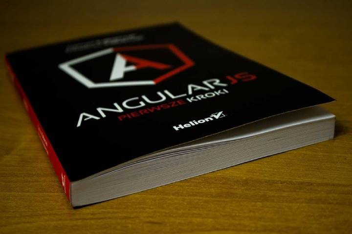 Full-Time, Freelance, or Remote Angular Developer – Which One To Choose?