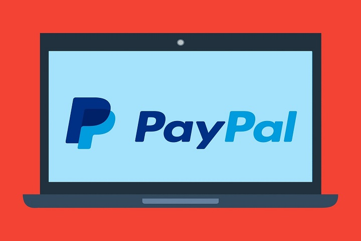 PayPal More Important And Relevant