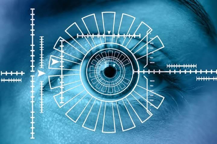 Understanding the Importance of Identity Verification
