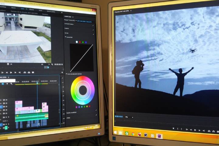 Video Designing And Editing Is A Viable Career Option. Read On To Learn About The Skills You Need