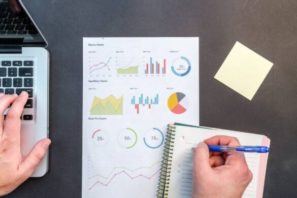 What is data science Is it helpful for a career post