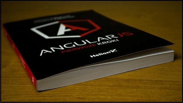 javascript-angular-js