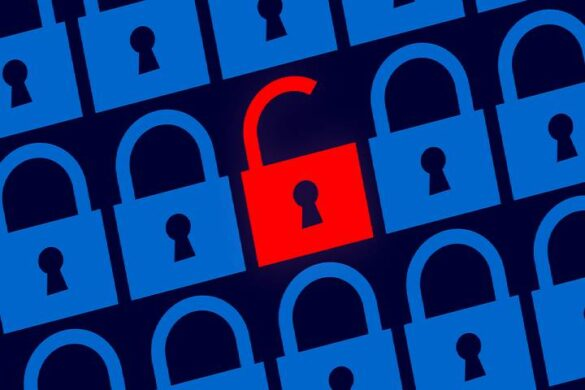 latest cyber threat predictions for the nearest future