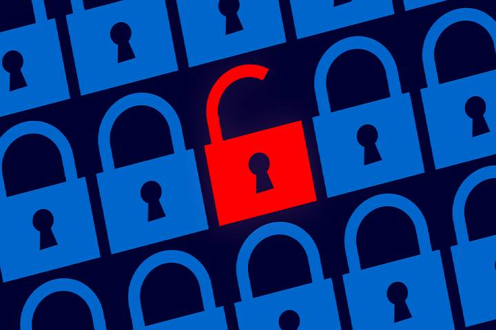 Cyber Threat Predictions For the Near Future