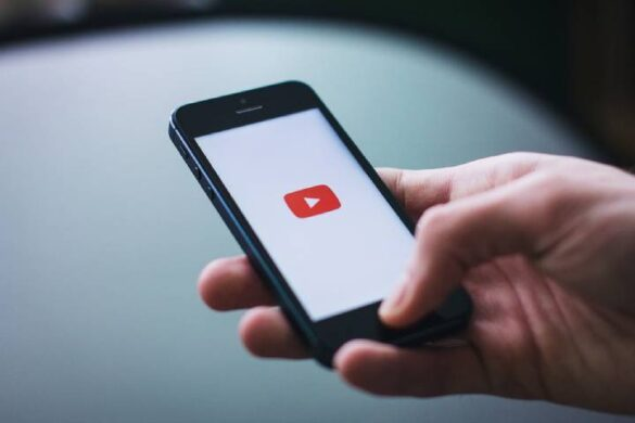4 Best Apps for Downloading and Converting YouTube Videos