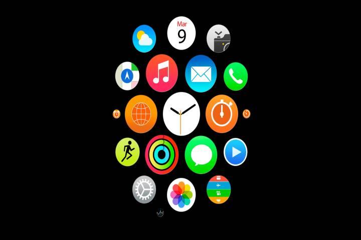 5 Mobile App Ideas for Startups in 2020