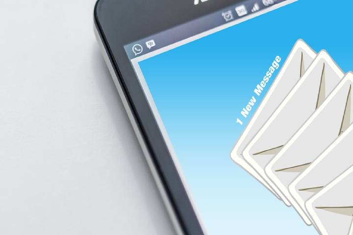 How to Build Customer Relationships via Email