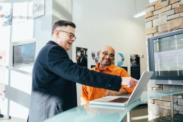 How to Keep Customers Satisfied as a General Contractor