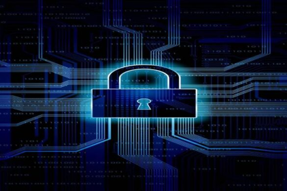 Undertaking Application Security – Ensuring the Proper Safety of Mobile Applications