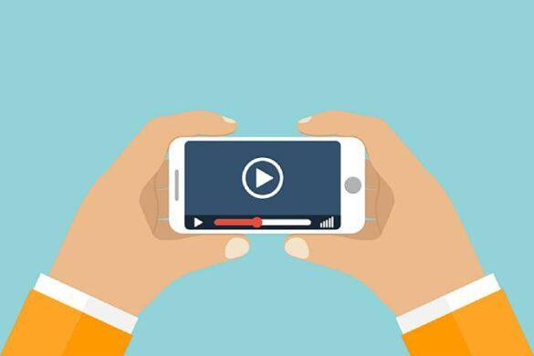Easiest & Best Video Editing Application on Android, Wondershare filmoraGo