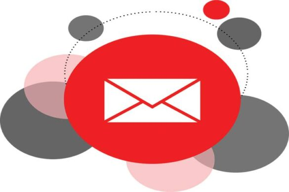 Email Archiving Best Practices