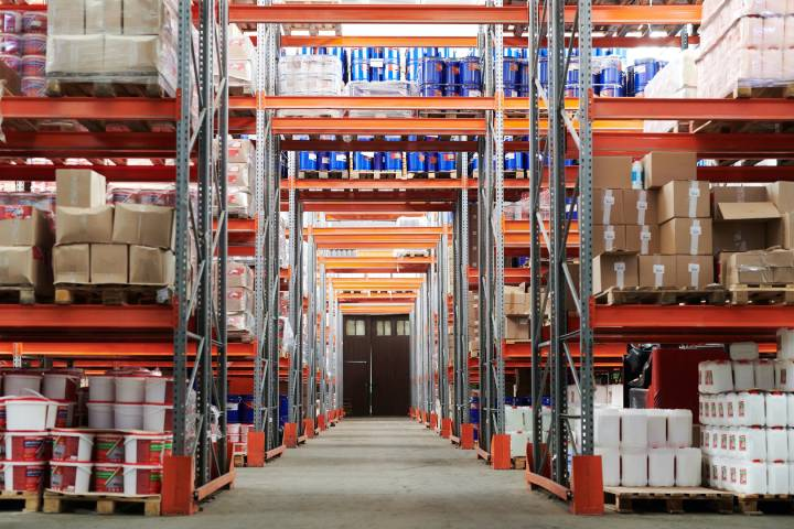 Free Vs Paid Online Inventory Management System – A Brief Comparison