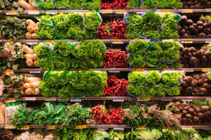 The Importance of Cold Chain Monitoring in the Food Industry Supply Chain