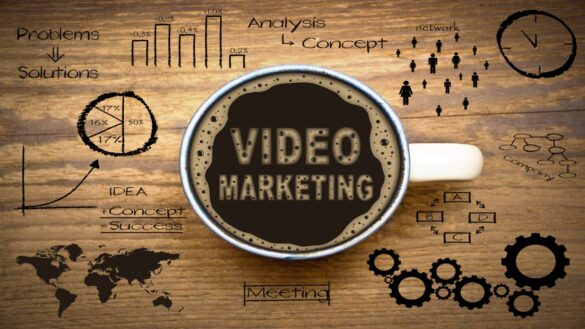 Video Marketing Tips How To Create Engaging Content