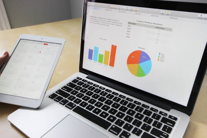 4 Ways You Should Be Analyzing Your Donor Data Before a Fundraiser