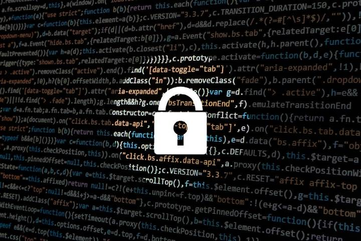 8 Tips to Make Your Company's Computers More Secure