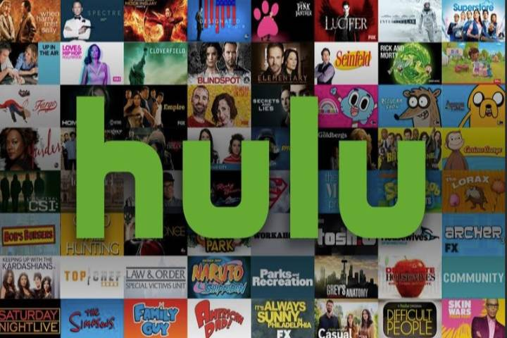 Can I Watch Hulu Outside the US