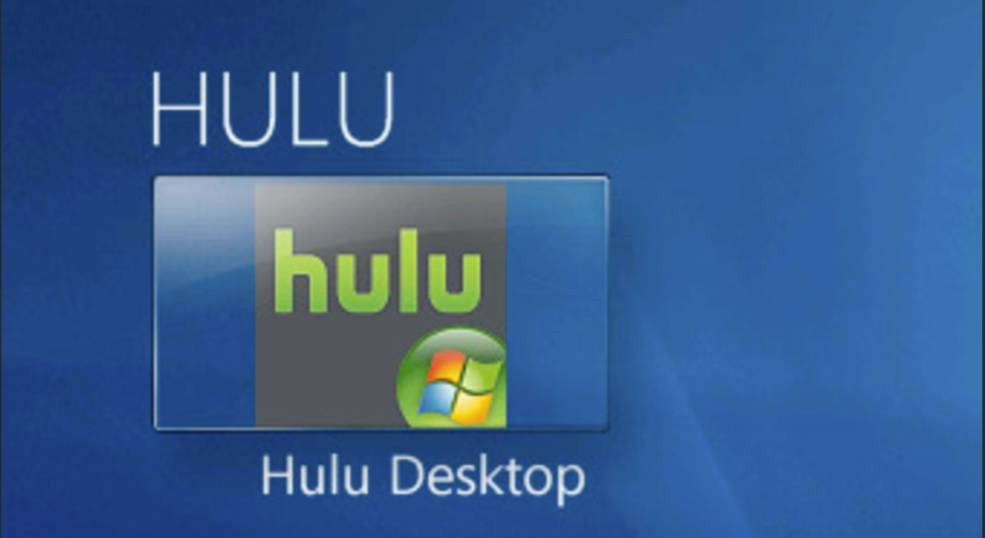 Download Hulu