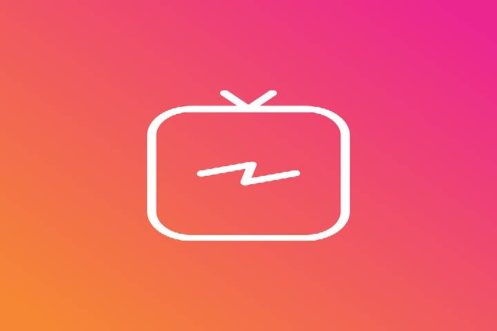 How Can Marketers Use IGTV For their Benefit In 2020?