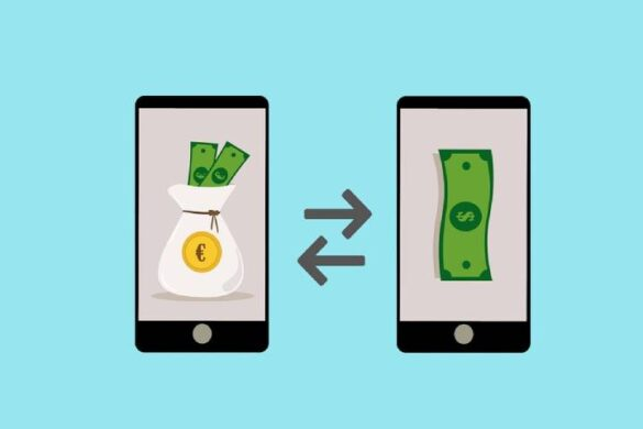 How Can Technology Help You To Manage Your Money