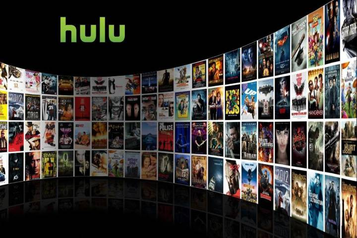 How to watch Hulu outside the US and no credit card. No DNS blocking