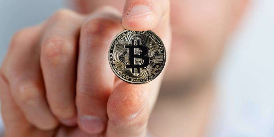 Keep Up with the Newest News in Bitcoin