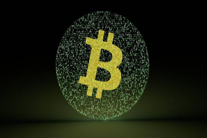 Ways to Turn Bitcoin Volatility on your Favor