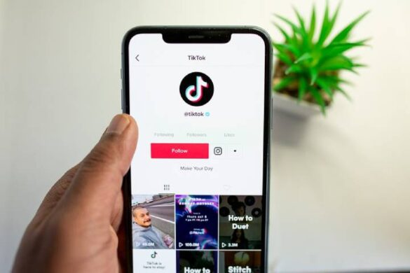 10 Easy ways to become famous on TikTok