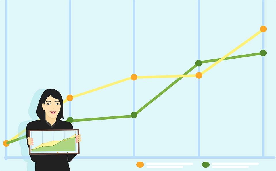 2020 Customer Service Stats That May Surprise You [Infographic]