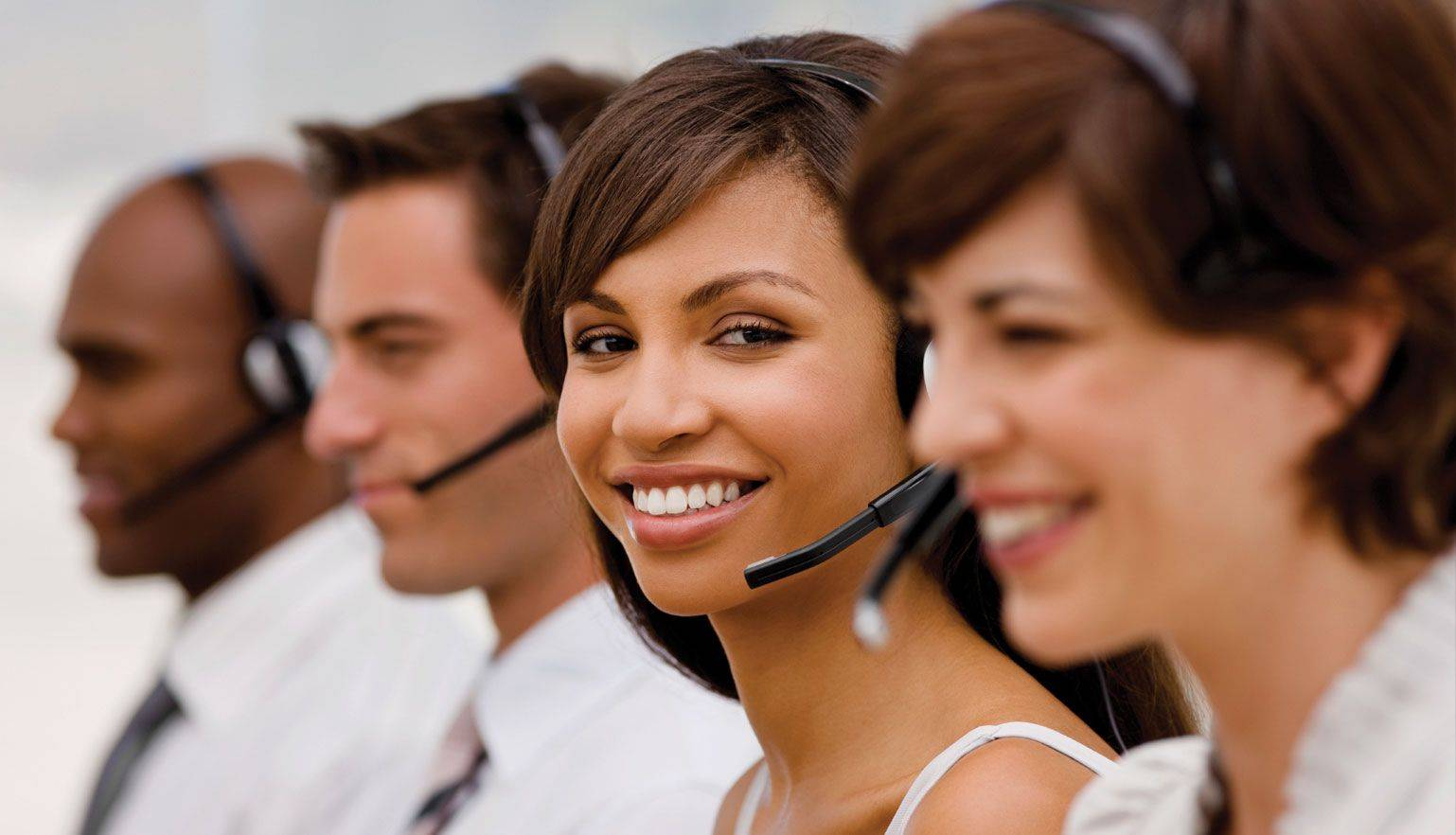 Advantages of availing BPO Services IO Digital Business Process Outsourcing