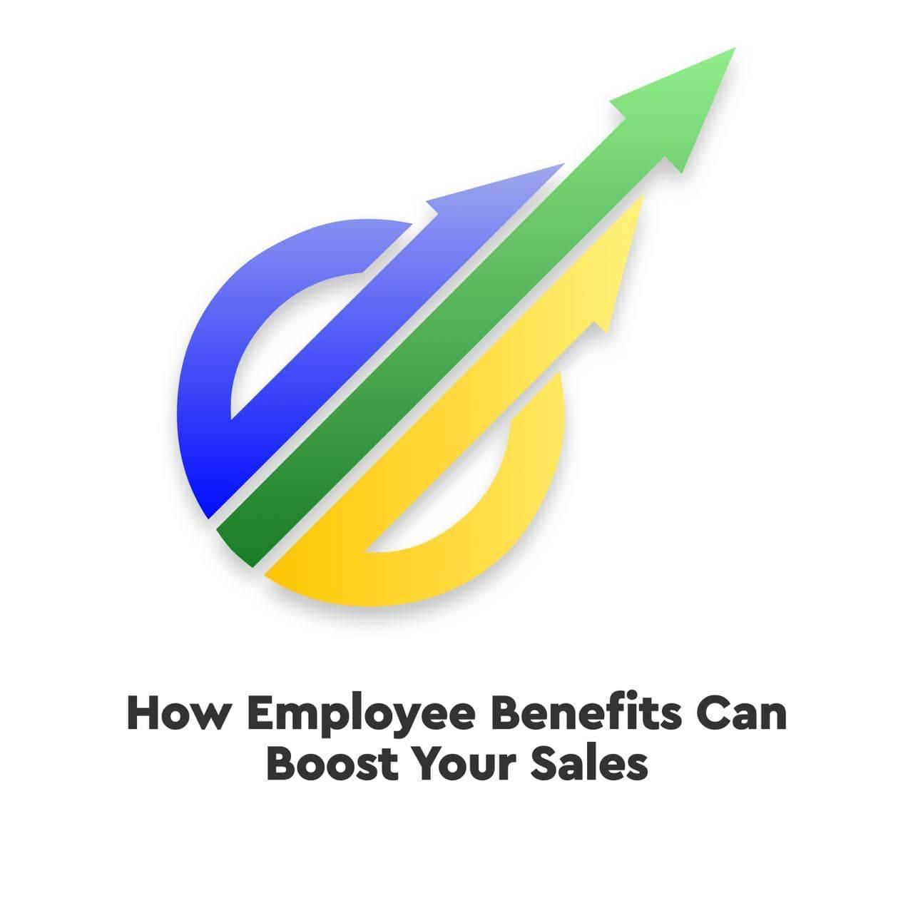 Advantages of Having Employee Benefits