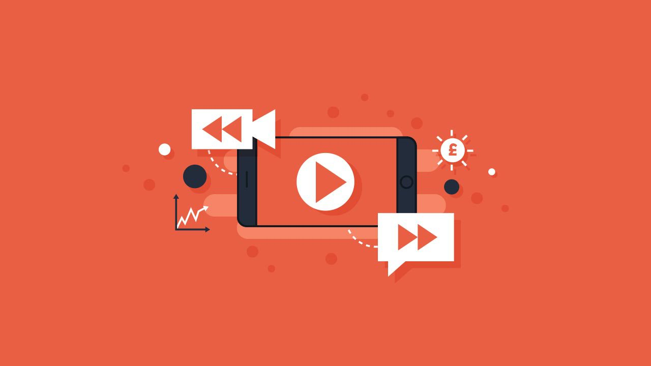 Basics Of Video Marketing And Video Making