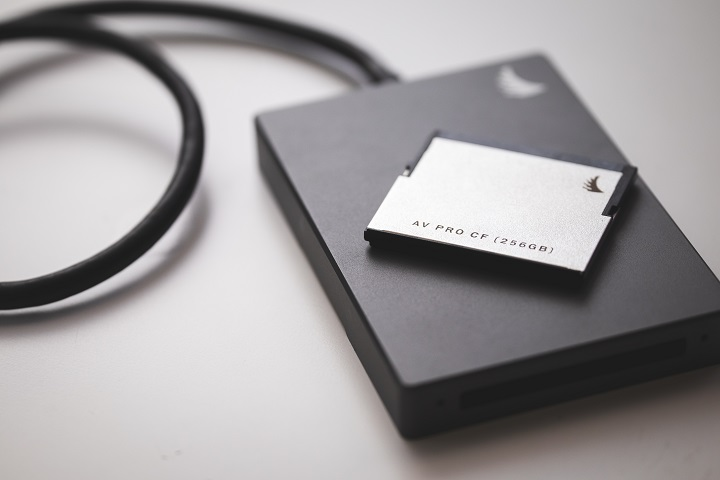 Why Should You Opt For SSD Hosting?