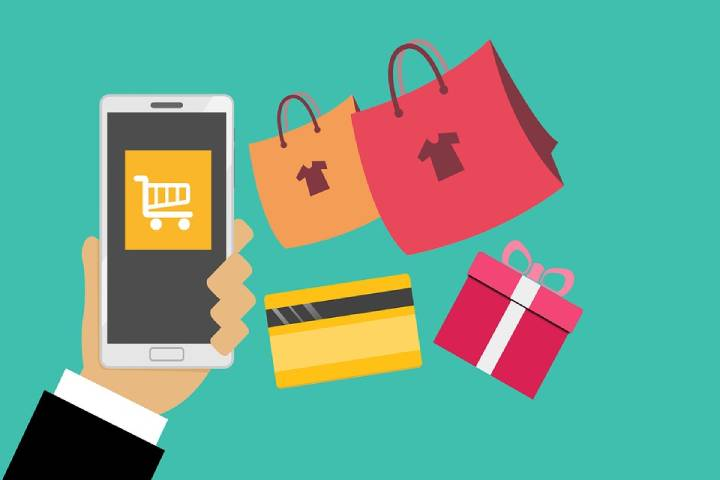 Ecommerce Business Overlook These Security