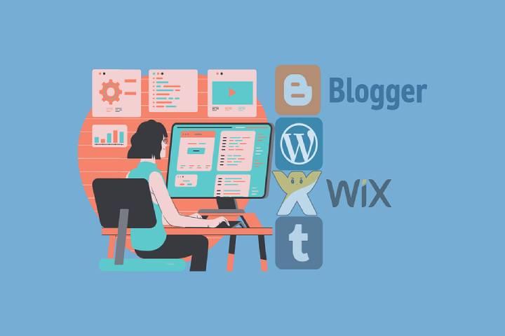 Greatest WordPress Themes & Plugins
