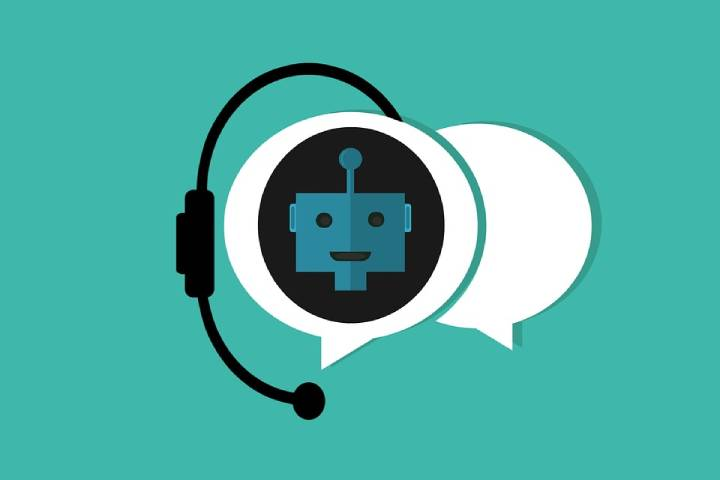 Essential Ways whereby Recruiting Companies Use Chatbots
