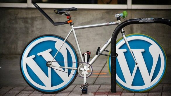 The Advantages and Disadvantages of Using WordPress