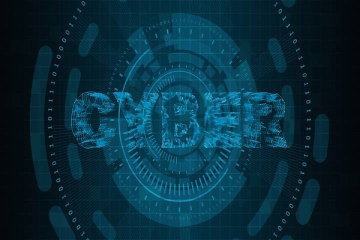 Top Cybersecurity Risks That Businesses Need to Know About