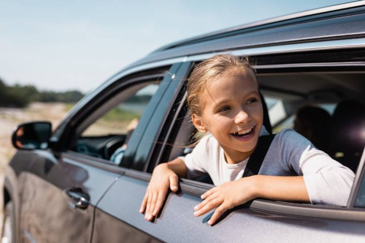 How to Choose a Fantastic Deal for Car Hire on Your Next Holiday