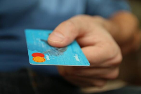 Is Ramadan a Good Time to Apply for a New Credit Card in UAE