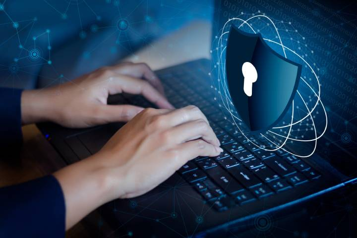 4 Tips To Improve Cyber Security In Your Business