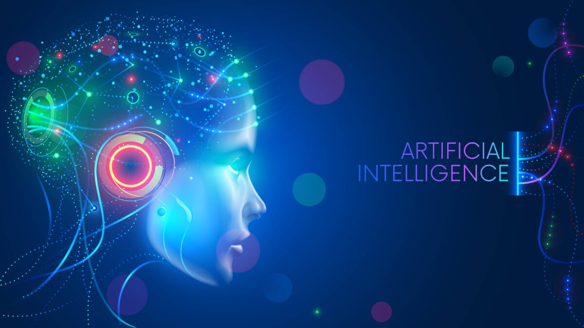 5 Ways To Improve Machine Learning Performance