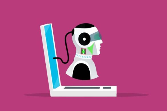 How to Identify and Stop Bot Traffic