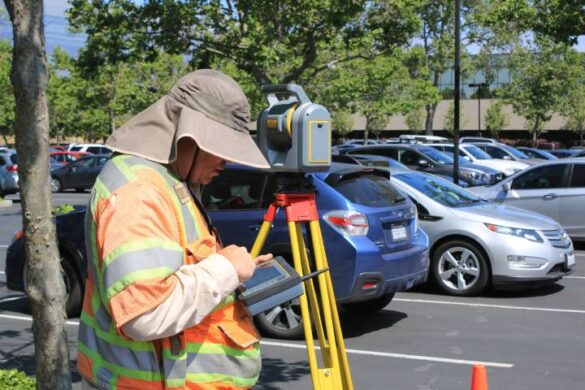 Traffic Surveillance Cameras On The Road - What You Didn't Know!