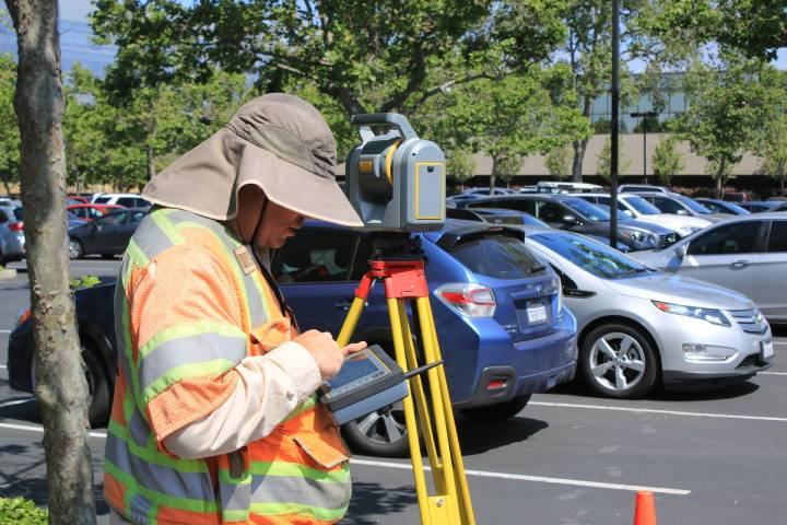 Traffic Surveillance Cameras On The Road – What You Didn't Know!